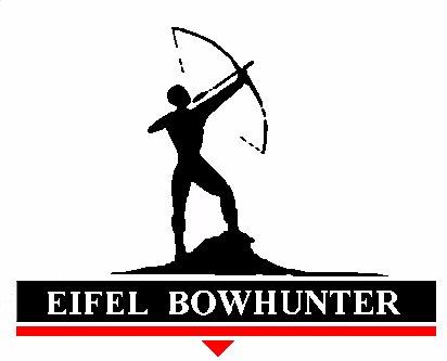 Afbeeldingsresultaat voor eifel bowhunter